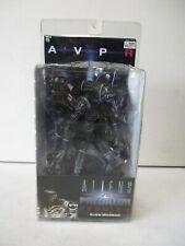 Neca Aliens Vs Predator Requiem Alien Warrior