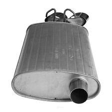 Exhaust Muffler Right AP Exhaust 700229