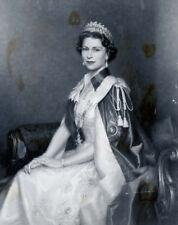 Custom Diana luxury palace retro crown headbands the Cambridge lovers knot tiara