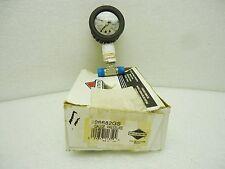 Briggs & Stratton Pressure Gauge 196682GS GAUGE ONLY  (RC)