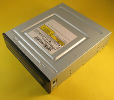 Toshiba Samsung Storage SH-D163B/BEBE Laufwerk DVD-ROM Drive SATA