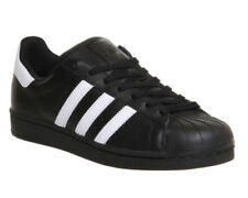 Superstar Trainers Striped Gym & Training Shoes for Men