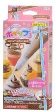 EPOCH DIY Whipple Cream DIY Kit Mix cream (chocolate milk ) W-65