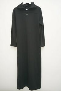 adidas Y-3 Yohji Yamamoto Kleid Dress Damen Gr. S