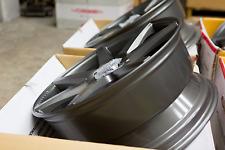 Vossen CV7 Wheels 19x10 / 19x10 - 350Z/370Z/G37/G35