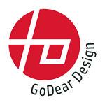 GoDear USA