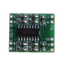 Hot Import PAM8403 Chip 3W * 2 Amplifier Board Miniature Digital Audio Power