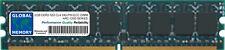 2 Go DDR2 533 MHz PC2-4200 240-PIN ECC DIMM RAID RAM Areca ARC-1680ix-8/12/16/24