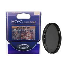 6 paradas Genuine Hoya 62mm Pro ND 64 BNIP Tornillo-en Filtro para 62mm Reino Unido stock