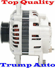 Alternator for Mitsubishi Pajero NF NG NH NJ NK NL V6 engine 6G72 3.0L Petrol