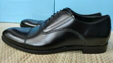 Karl Lagerfeld men's formal shoes size 9UK(43) - 100% leather