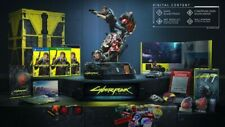 Cyberpunk 2077 - Collector's Edition Xbox PREORDER Order Confirmed/SOLD OUT