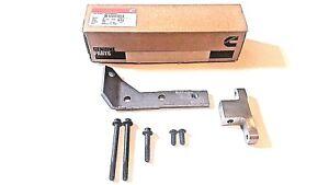 Block / P7100 Injection Pump Support Bracket Mount for 12V 94-98 Cummins 3928898