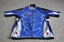 ROCHRIDER CYCLING JERSEY MEN SIZE S