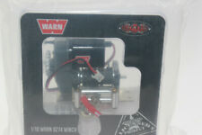 RC4WD ZE 0075   1:10 Warn 8274 Winch Seilwinde  NEU in OVP