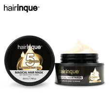 HAIRINQUE treatment hair mask moisturizing nourishi Repair hair damage