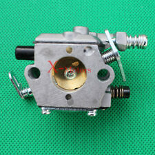 Carburetor for Stihl Chain saw fit 021 023 025 MS230 MS250 ChainSaw Carburetor