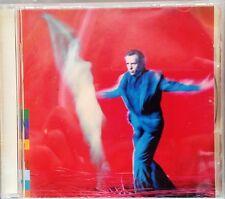 "Peter Gabriel (Genesis) - Us (CD 1992) Features ""Steam"" ""Digging In The Dirt"""