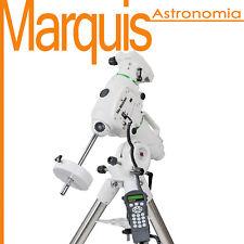 MONTATURA EQUATORIALE SKY-WATCHER SK-EQ6-R astronomia Marquis