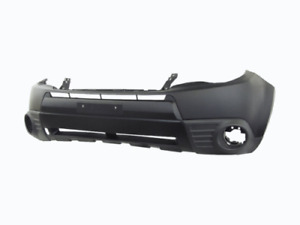 FRONT BUMPER BAR FOR SUBARU FORESTER SH 2008-2012 NEW