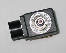 Parker Lucifer Valve for Espresso Coffee Machines 24VAC, type E131F4304
