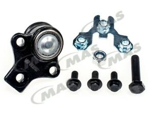 Suspension Ball Joint Front Lower MAS B9603