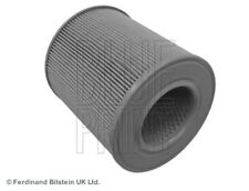 Blue Print Air Filter ADV182226 - BRAND NEW - GENUINE