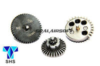 SHS Low Noise High Torque Gear Set for Gearbox V2/3 (100:300)