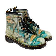 abe6fc4855958 Multi-Color Men s 10 Men s US tamaño del zapato