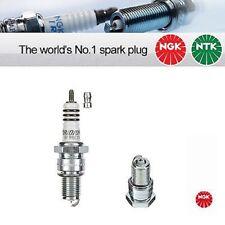 NGK BPR9EIX / 6853 Iridium IX Zündkerze 6 Stück original NGK Komponenten