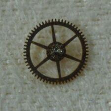 Femga / Dama 67 Wheel Center-Center Wheel- (201) -