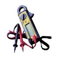 PDF40 Portable Digital Amp Clamp/Meter Midtronics MDTAMP100