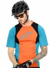 Alpinestars 100% Cotton Cycling Clothing