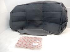 1997-2000 Kia Sportage OEM Rear Seat Bottom Cover 0K08A88355C96