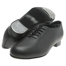Capezio Tapster Tap Dance Shoes Model 442 (Size 9.5 M J9 69)