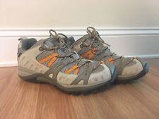Merrell Siren Sport Waterproof Hiking Shoes