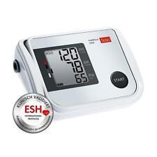 Boso Medicus Vital Blutdruckmessgerät Oberam Arm Universalmanschette Blutdruck