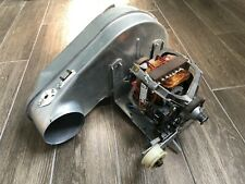 Whirlpool Dryer Blower Motor Assembly 279787 WP697772 W1088146 8538263 Maytag #3
