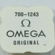 Ruota secondi -  Second wheel  (Ref. 1243-220) - CV - Omega 700