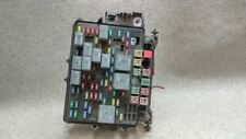 Fuse Box Engine Fits 03-05 CHEVROLET SILVERADO H1-168326