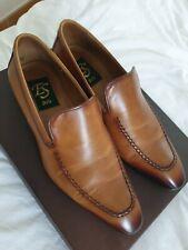 chaussures homme 41 en vente   eBay