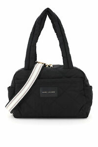 Marc jacobs the weekender small bag