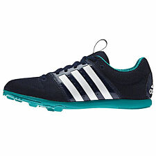 Mesh Fitness & Running Shoes for Children
