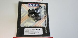Yamaha R1 2009-18 APE manual camchain tensioner. Pro Series. YTR1-09-PRO