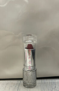 New Mally H3 Lipstick Gel In Nudish Shade Full Size NWOB Nude