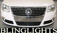 2005-2010 VW Passat Xenon Fog Lamps Lights 05 06 07 08