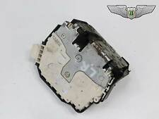Land Rover Discovery 2 Rear Left Door Lock Latch FQM100710 with Warranty