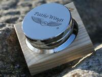 PatheWings 1050g Schallplattengewicht Plattengewicht Puck Gewicht Stabilizer TOP