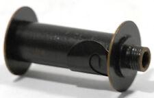 Metal Take-up spool for postwar FED-1, FED-2, FED-3