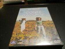 "DVD ""CONTE D'AUTOMNE"" Eric ROHMER"